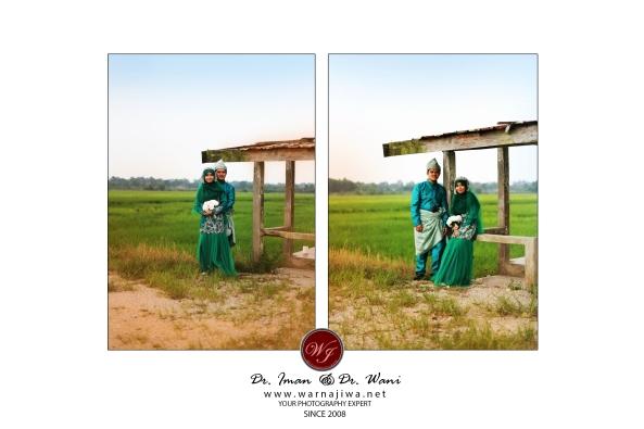 iman wani publish 1