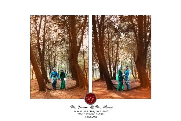iman wani publish 4