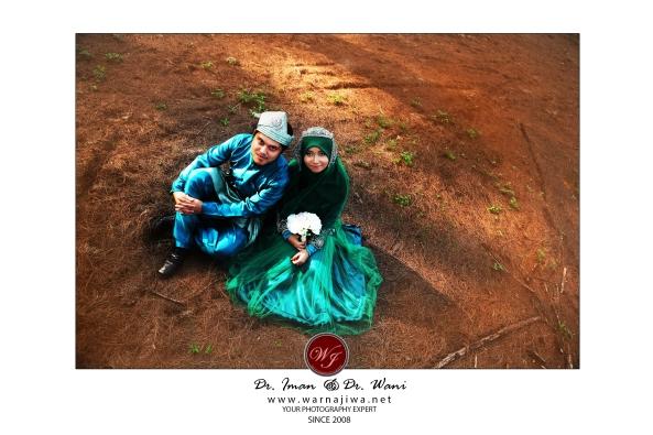 iman wani publish 5